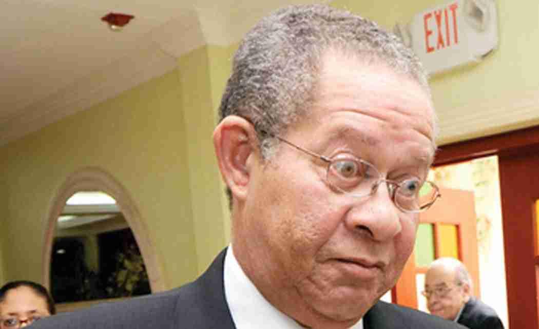 Ex-Jamaica-PM-testifies-before-panel-examining-deadly-raid-