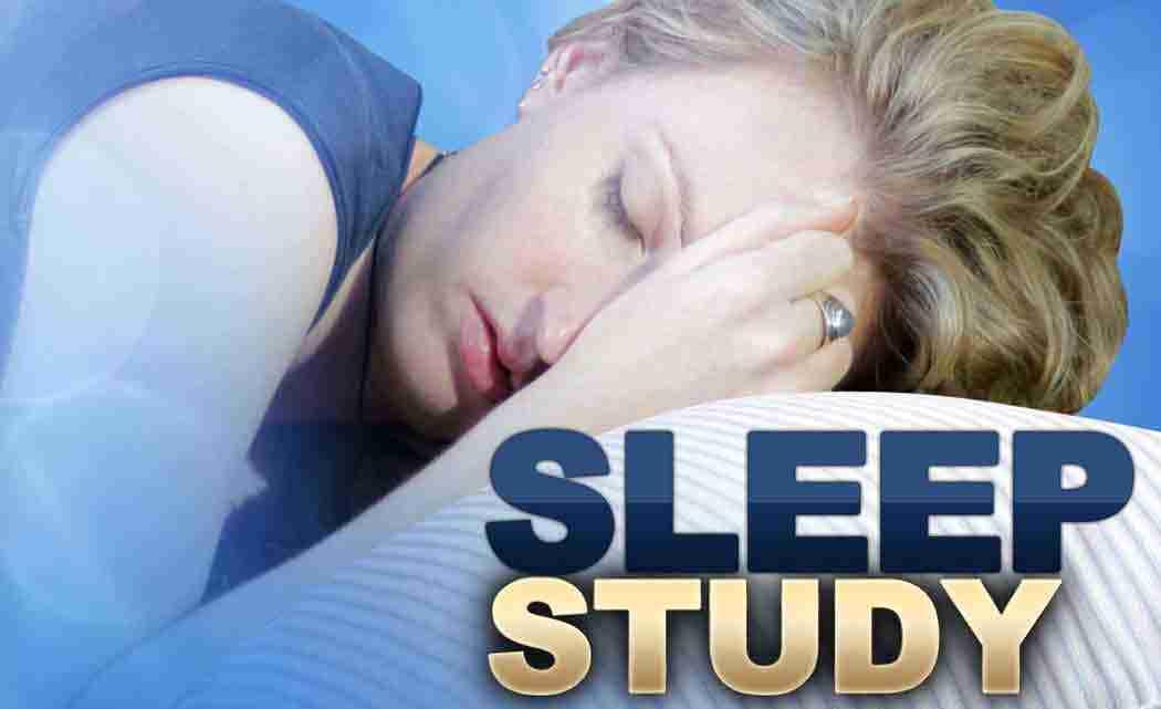 Eye-opener-US-teens-getting-less-&-less-sleep-study-shows
