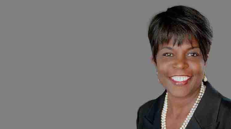 FAMU-president-Elmira-Mangum