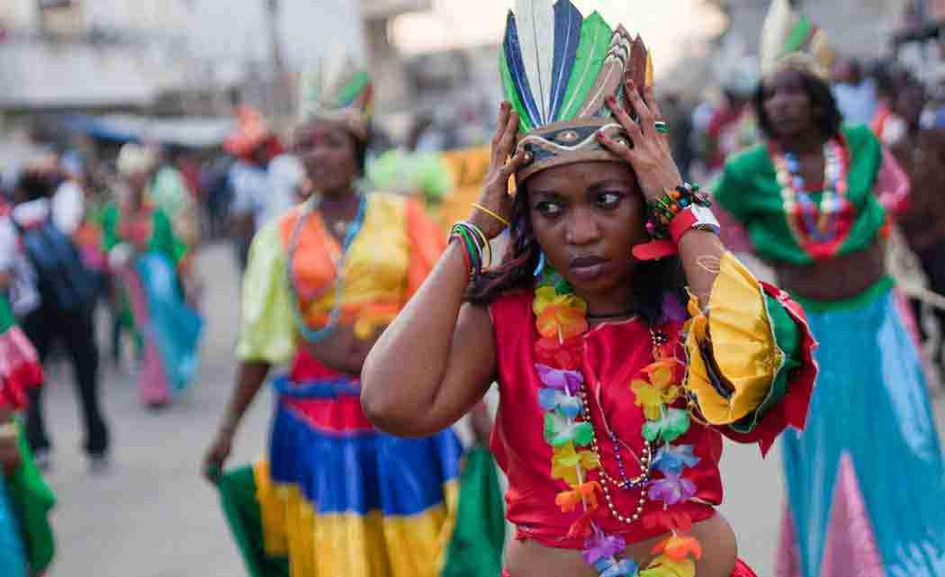 Float-accident-at-Haiti-Carnival-parade-kills-at-least-20