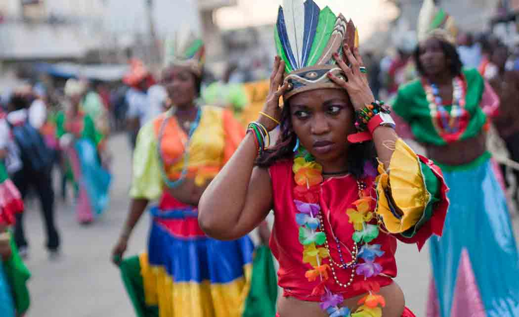 Float-accident-at-Haiti-Carnival-parade-kills-at-least-20