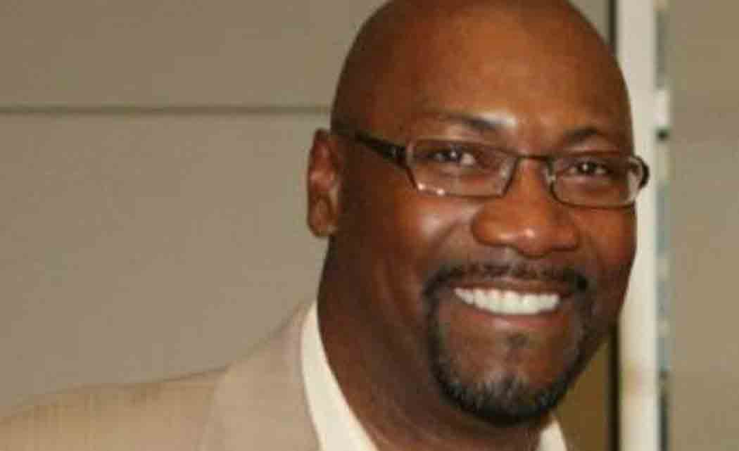 Former-Trail-Blazers-player-Jerome-Kersey-dies-at-52