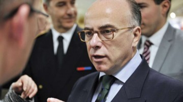 French-minister-of-interior-or-brand-emblems-of-Google-facebook-and-twitter-