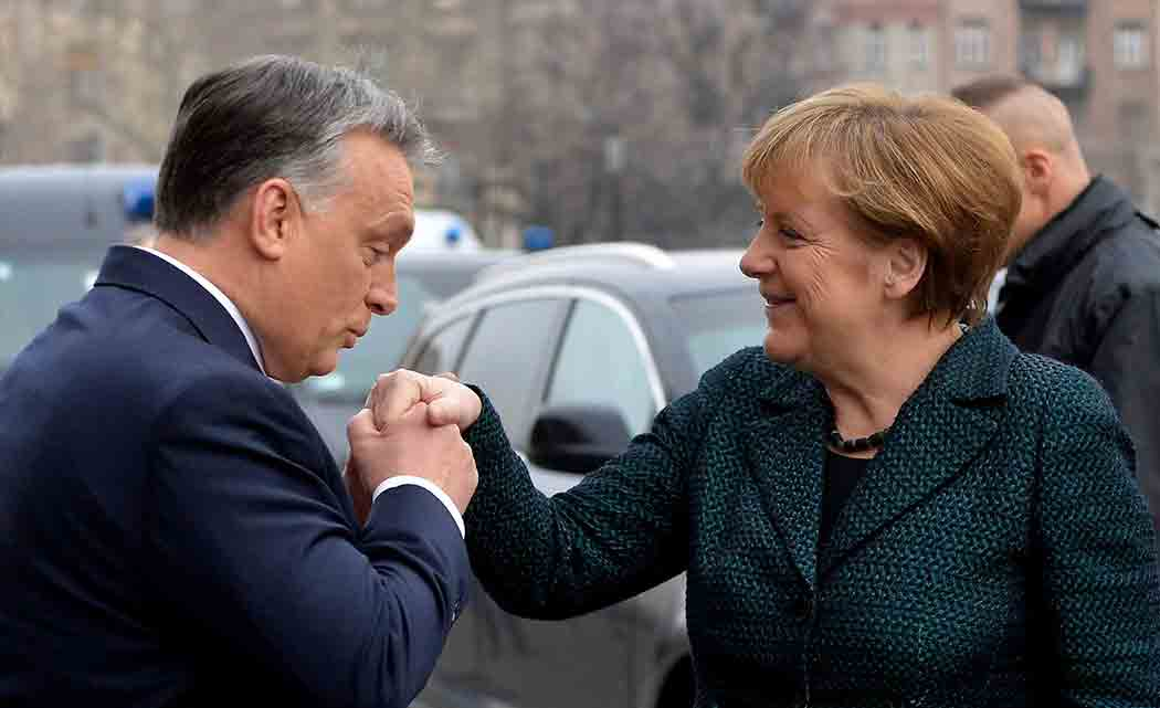 Germany-wont-give-weapons-to-Ukraine-favors-talks