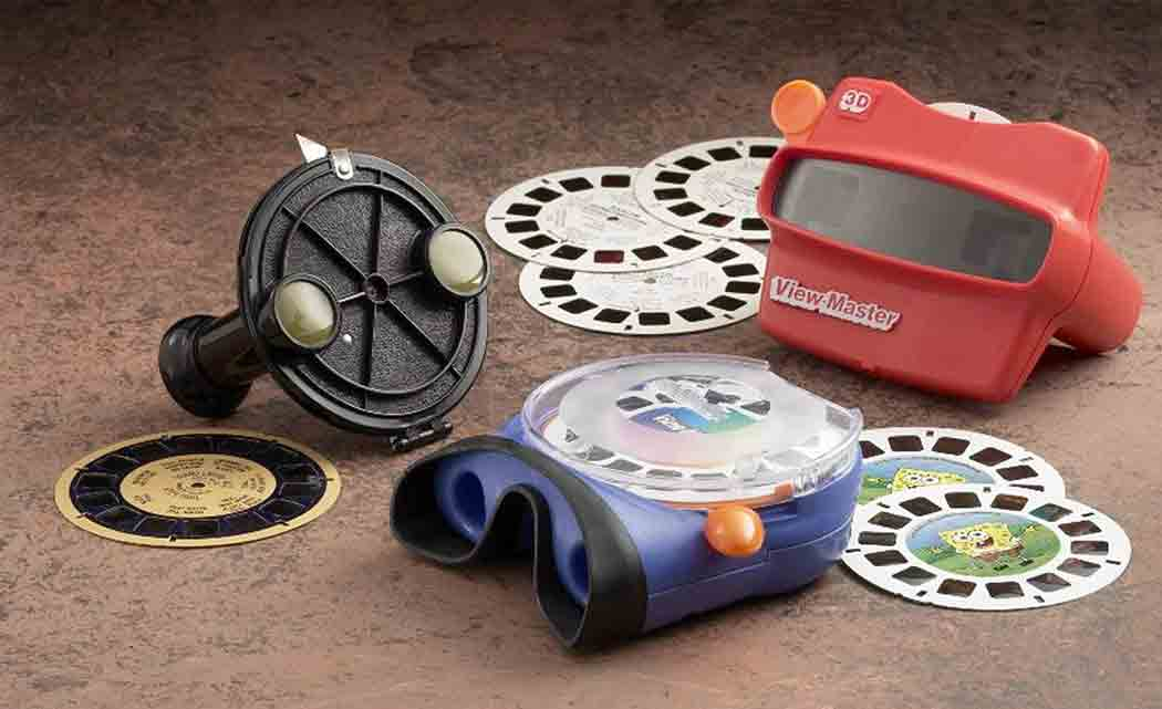 Google-Mattel-try-to-bring-View-Master-into-21st-century
