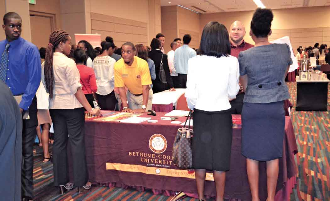 HBCUs-target-Palm-Beach-students