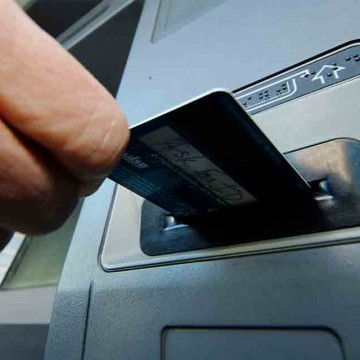 Hackers1-billion-bank-theft-may-still-impact-consumers
