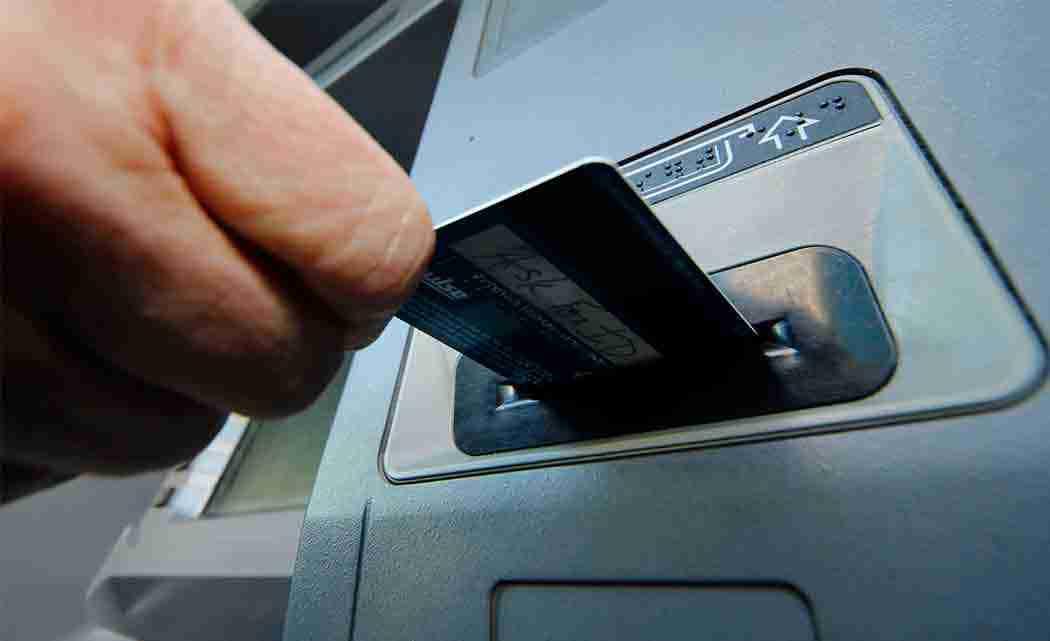Hackers1-billion-bank-theft-may-still-impact-consumers
