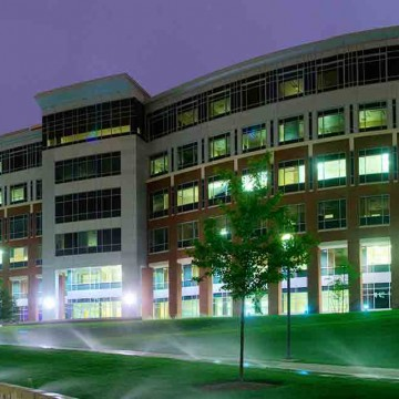 House-plan-would-give-Evansville-IU-med-school-36-million
