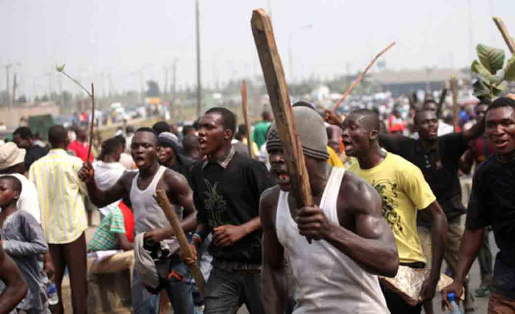 ICC-prosecutor-urges-Nigerians-to-refrain-from-violence