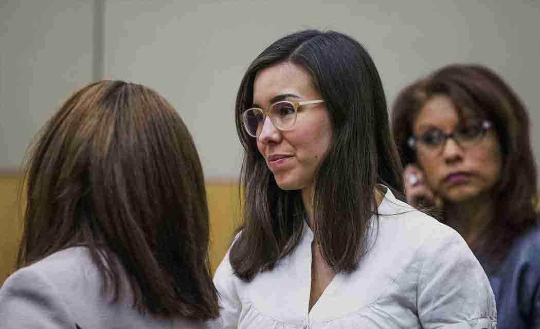 Jodi-Arias-Trial