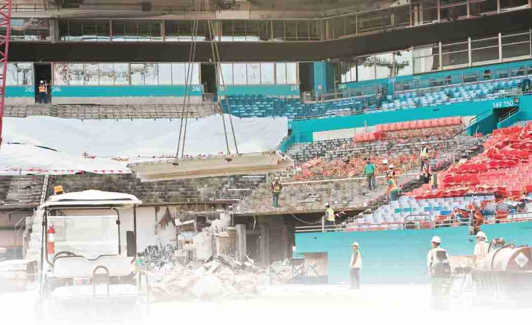 Jordan-helps-usher-in-new-era-at-Sun-Life-Stadium