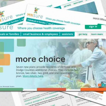 MNsure-extends-enrollment-deadline-for-some-customers