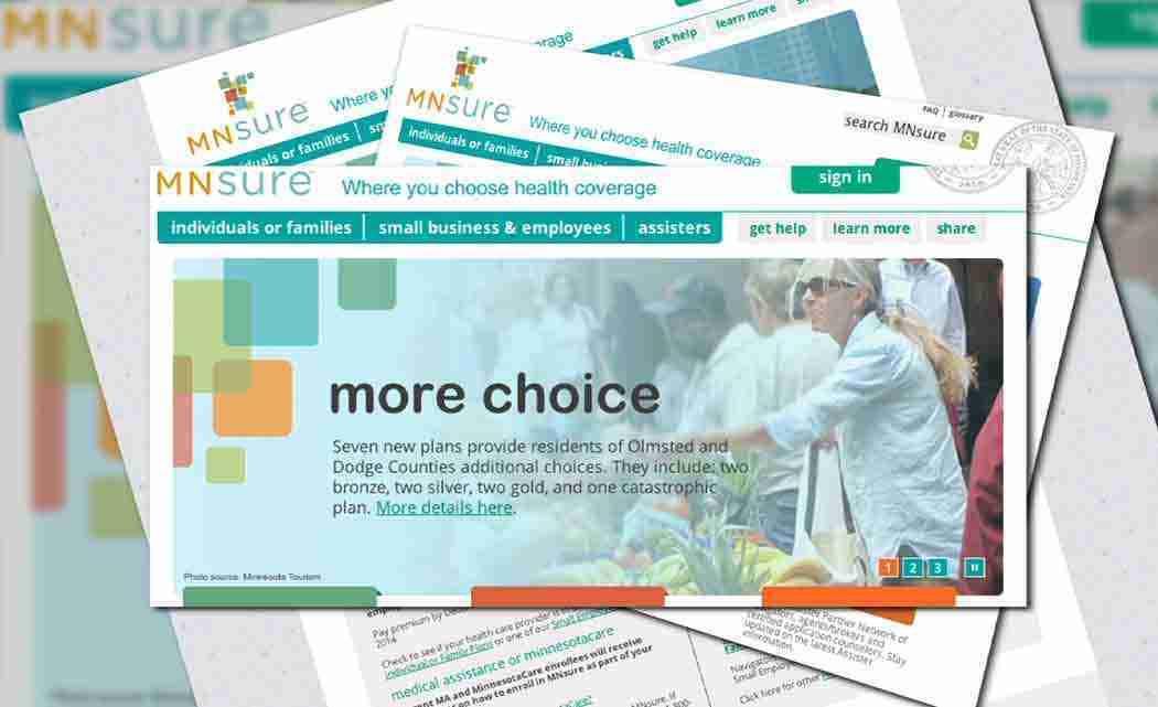 MNsure-extends-enrollment-deadline-for-some-customers