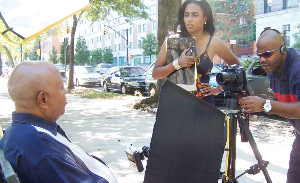 Miamian's-film-premiers-at-Pan-African-Film-Festival