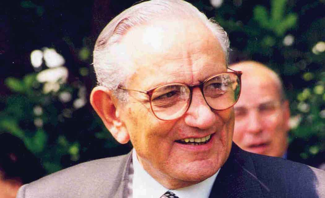 Michele-Ferrero,-maker-of--Nutella,-dies-on-Valentine's-Day