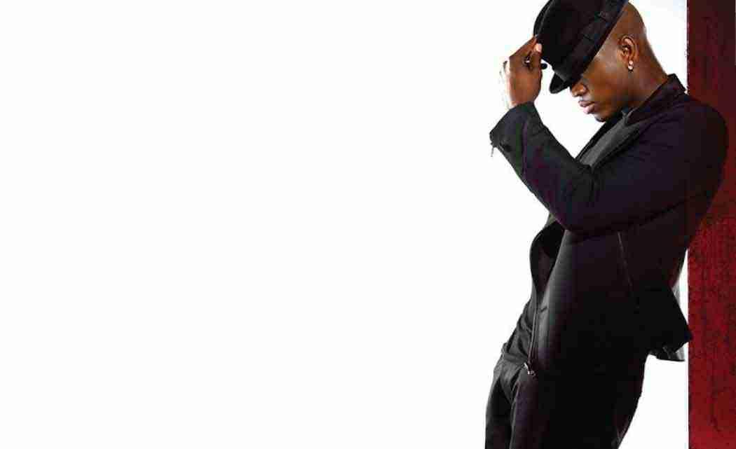 _Ne-Yo's-album-misses-the-mark