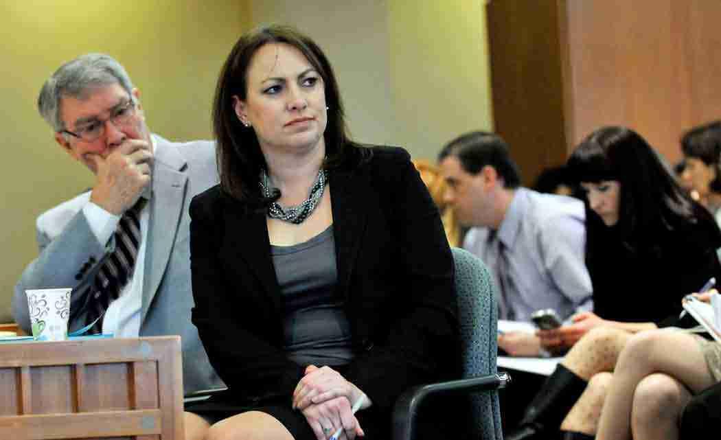 New-Mexico-Senate-approves-Hanna-Skandera-as-education-boss