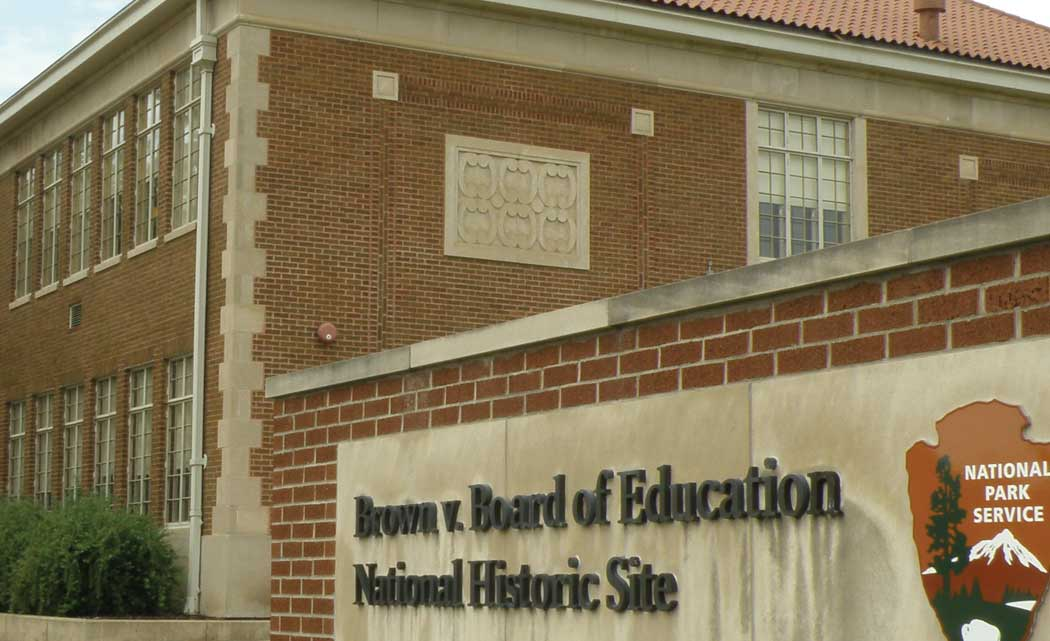 New-superintendent--for-Brown-v.-Board-site