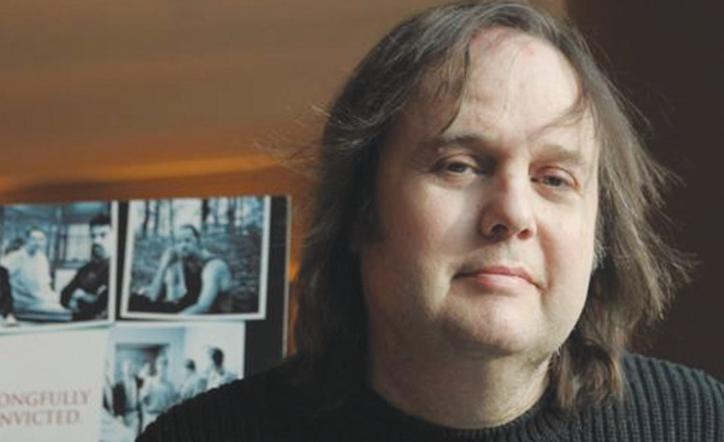 Noted--documentary-filmmaker--Bruce-Sinofsky-dies-at-58-