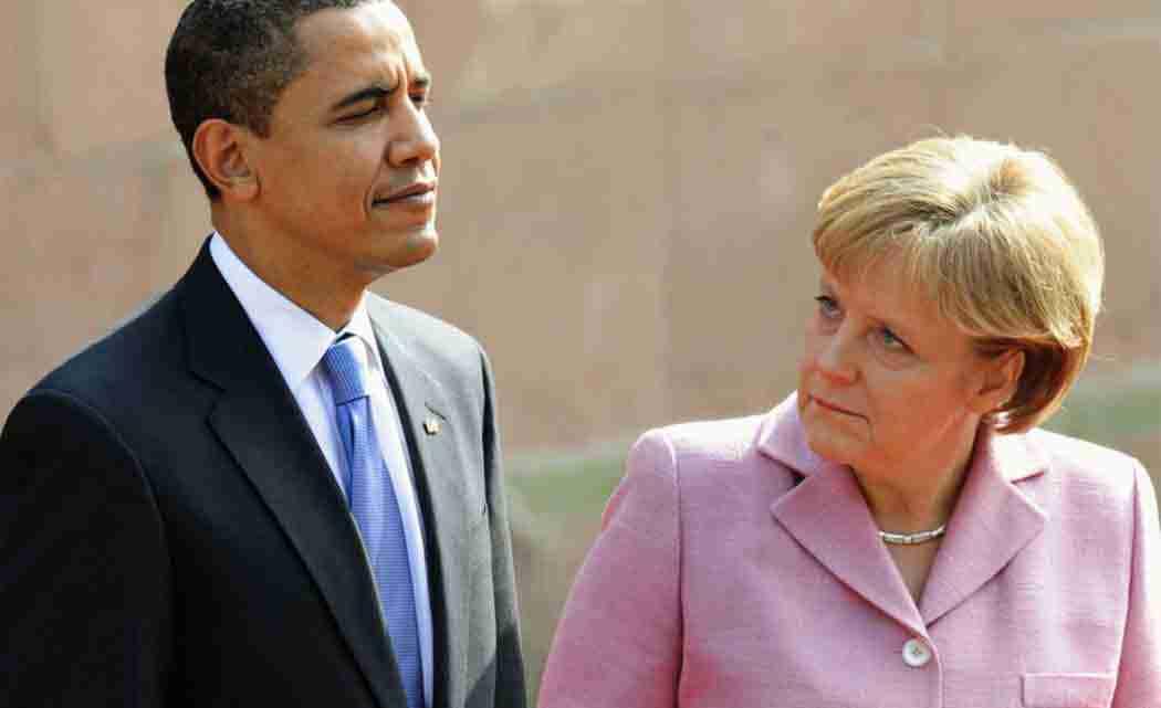 Obama-Merkel_2