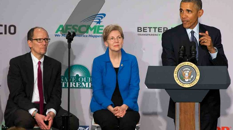 Obama-calls-for-tighter-rules-on-retirement-account-brokers
