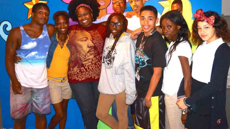 Power-U-youth-and-staff-reflect-on-Black-History-