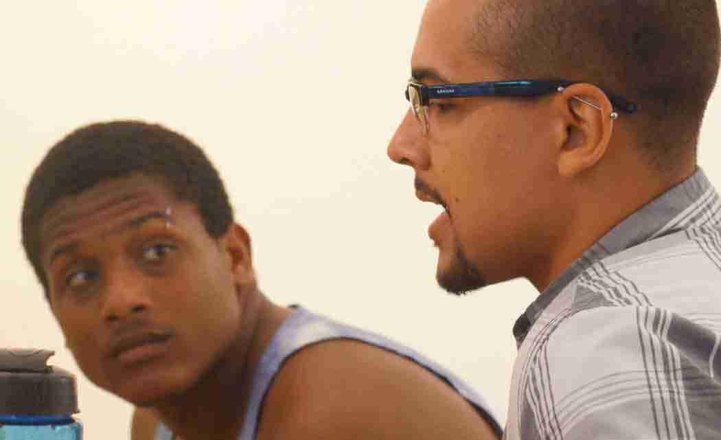 Power-U-youth-embrace-black-history-year-round