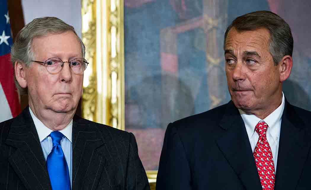 Pressure-centers-on-House-GOP-on-Homeland-Security-bill