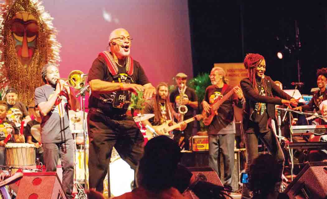 Reggae-greats,-students-team-for-concert