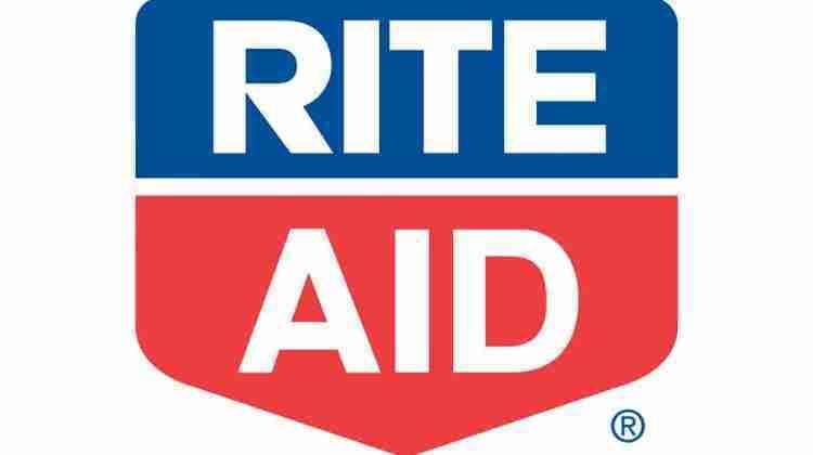 Rite-Aide