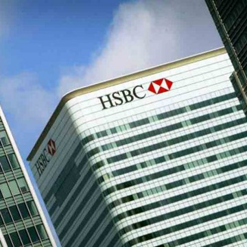 Scandal-hit-HSBC-issues-public-apology-for-tax-dodge-scandal