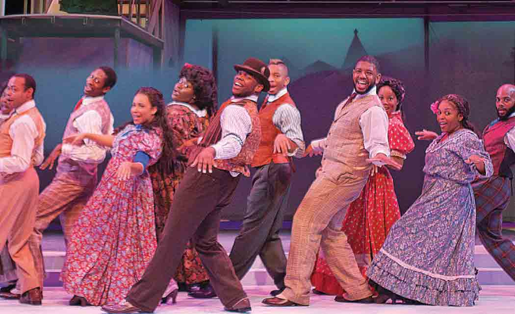 Seward-drives-'Ragtime-the-Musical'