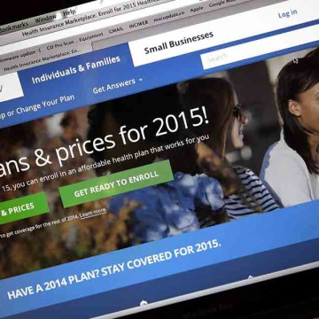 Some-Floridians-getting-another-week-to-buy-health-insurance