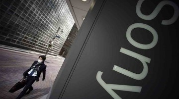 Sony-trims-full-year-loss-forecast-to-14-billion