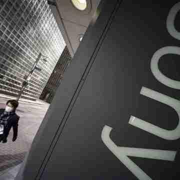 Sony-trims-full-year-loss-forecast-to-14-billion