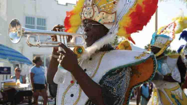Spady-hosts-Living-Heritage-Festival-