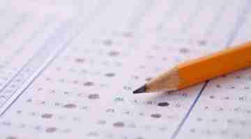 Standardize-Test