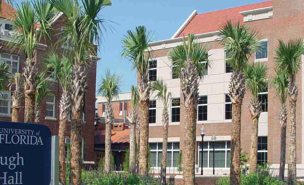 University-of-Florida-reports-big-drop-in-black-enrollment-