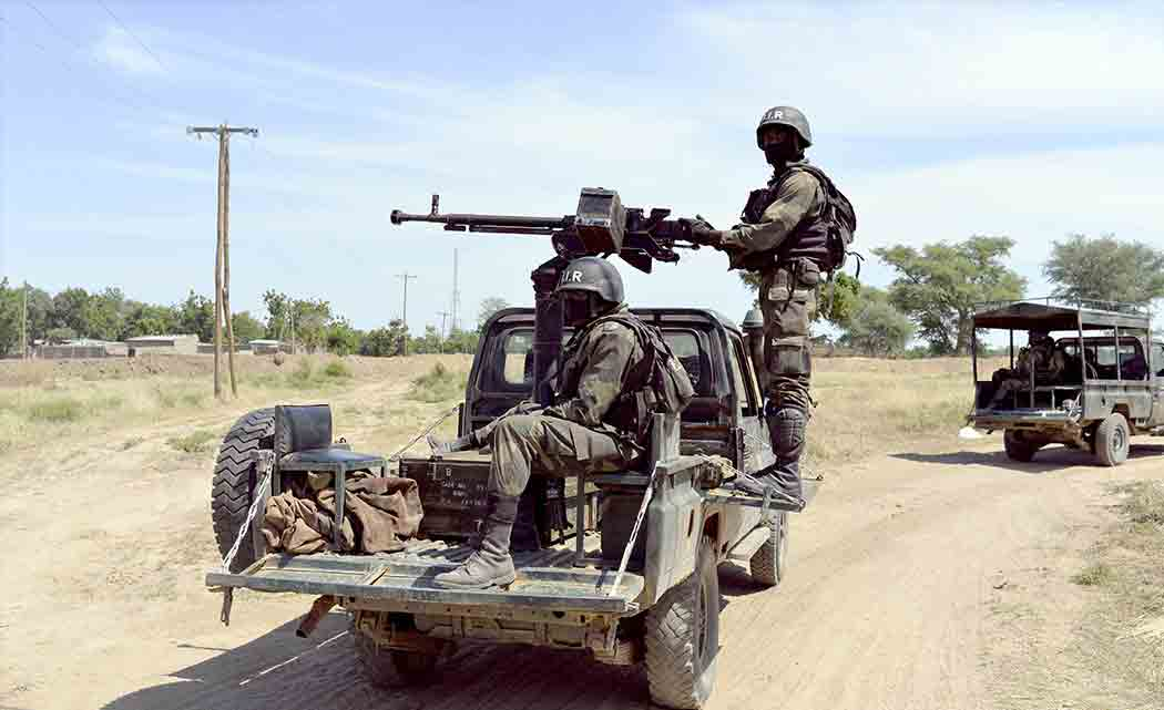 Using-troops-and-planes-3-African-nations-battle-Boko-Haram