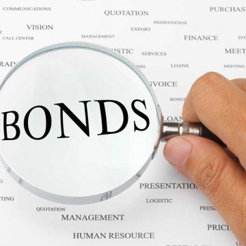Why-you-should-care-about-what-bonds,-foreign-bonds,-are-doing