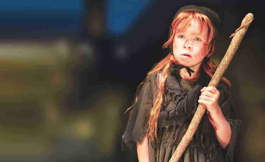'Les-Misérables'-to--transform-Maltz-stage