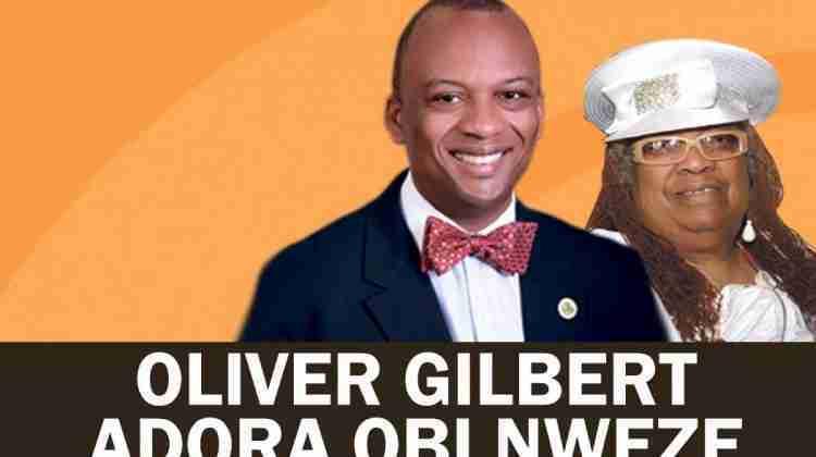 ADORA-AND-GILBERT-OLIVER