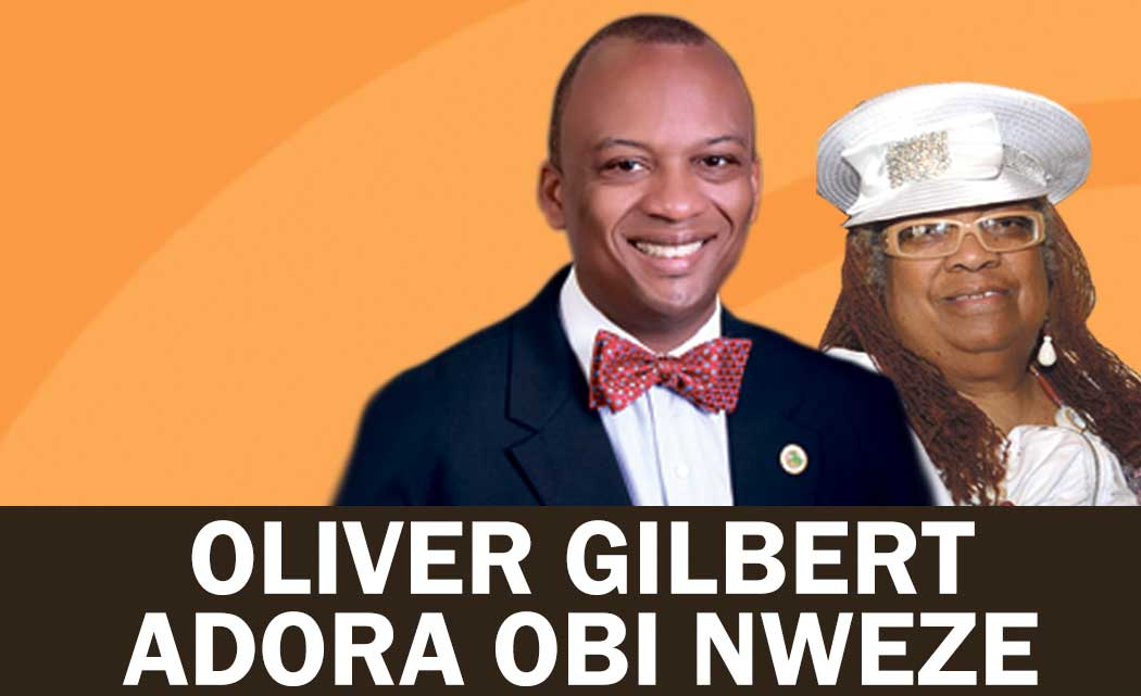 ADORA-AND-GILBERT-OLIVER
