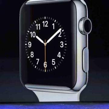 APPLE-WATCH-ANTICIPATION
