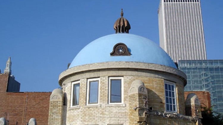 After-years-of-mediocrity,--Tulsa-emerges-as-hipster-hub-