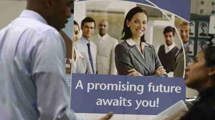 Atlanta-Medical-Center-hosting-job-fair