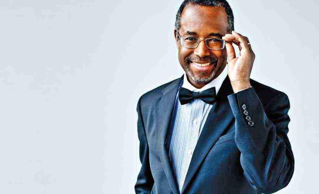 Ben-Carson-positions-for-presidental-run-2016