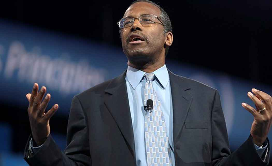Carson-launches-2016-exploratory-committee-