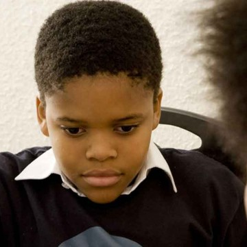 Childhood-Adversity-Needs--More-Research,-Not-Less-